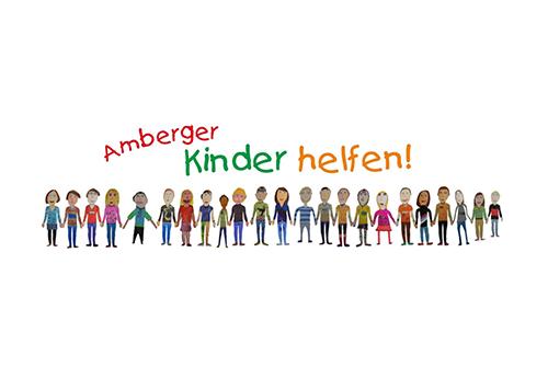 Amberger Kinder Helfen
