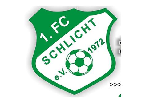1. FC Schlicht