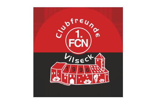 Clubfreunde Vilseck